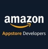 Amazon Alexa Voice Service