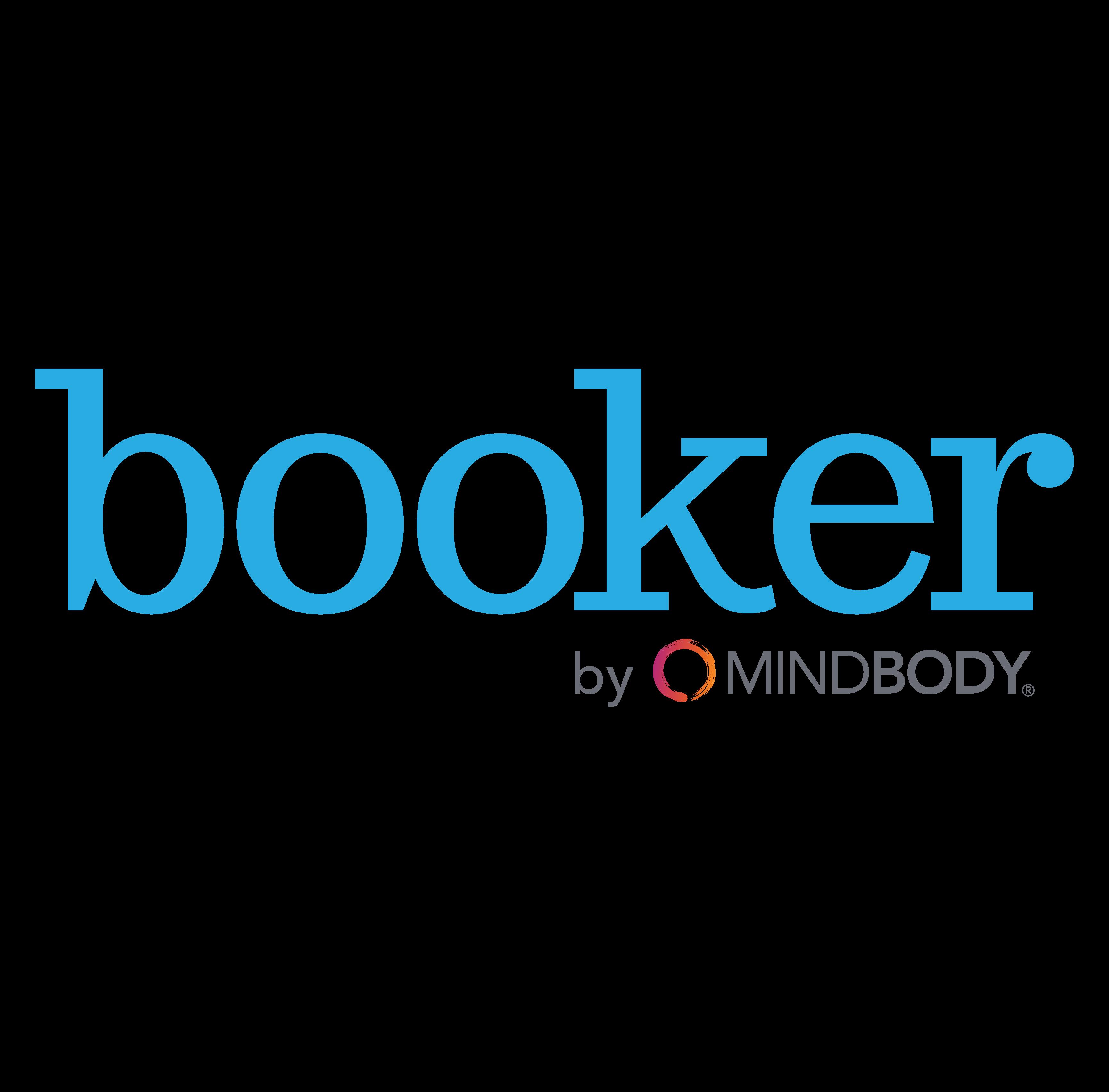 Booker Merchant