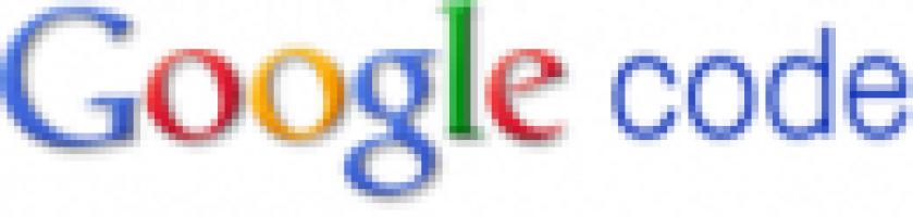 Google Apps Script Execution