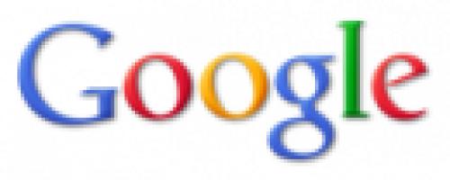 Connect Google Geocoding to WorldStream TV | APIANT - The Ultimate