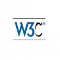 W3C ActivityPub