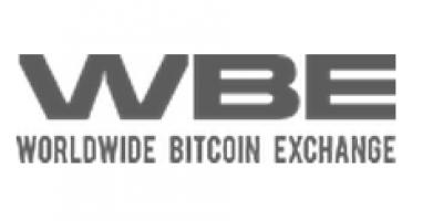Worldwide Bitcoin Exchange